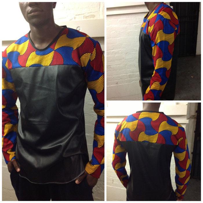men's native african fashion prints (9)