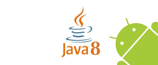 Java 8 Course