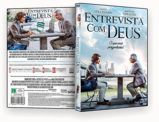 CAPAS DVD – Entrevista com Deus – ISO