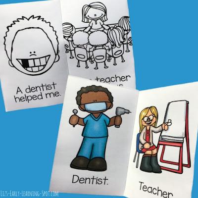 https://2.bp.blogspot.com/-Hi1Peo1m2-k/WAlS8zQGdEI/AAAAAAAAA1E/OII7fX8ZbjYLUEanNN13df3Vy9lKq86dwCLcB/s400/community-helpers-dentist.jpg