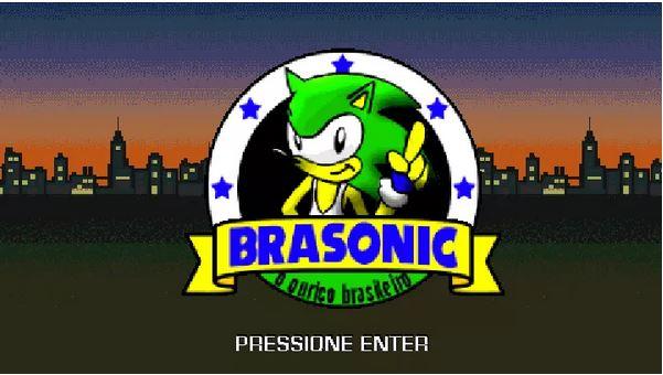 BRASONIC.JPG