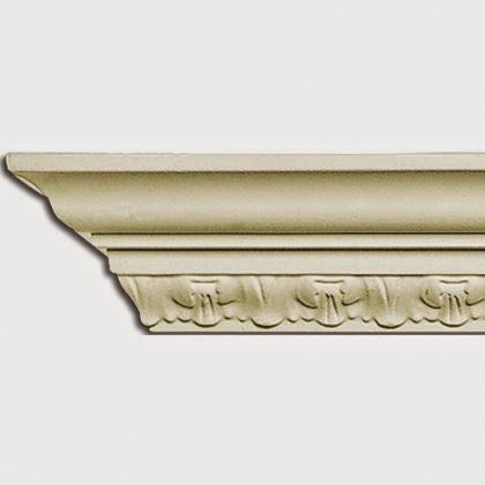 cornise tavan-Constanta