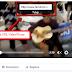 Cara Cepat dan Mudah Download Video dari Facebook