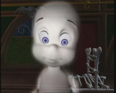 Kumpulan Foto Casper Movie serta fakta dan videonya