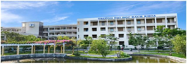 Dự án làng đại học