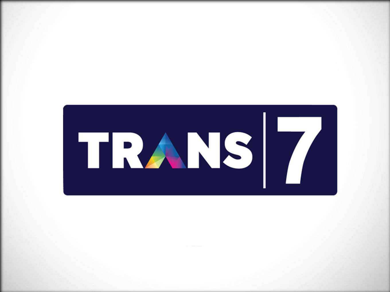 Streaming Trans 7 Hd