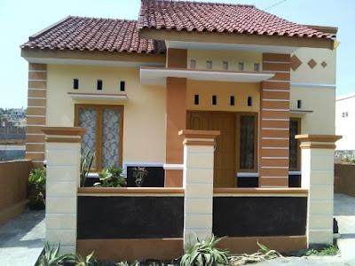 Kenapa rumah minimalis diminati banyak masyarakat ? rumah mahal
