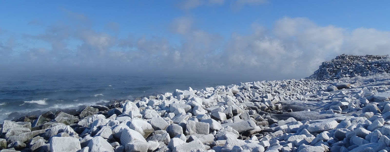 Netherworld - Alchemy Of Ice