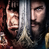 Rezension: Warcraft - The Beginning