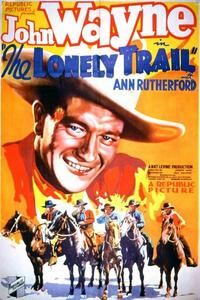 Watch The Lonely Trail Online Free in HD