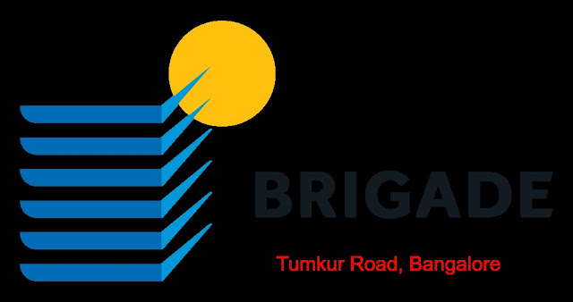 Brigade Deccan Heights