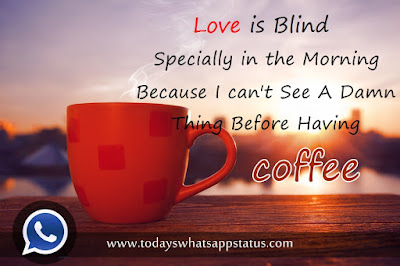 100 Cute Good Morning Quotes Status for Whatsapp