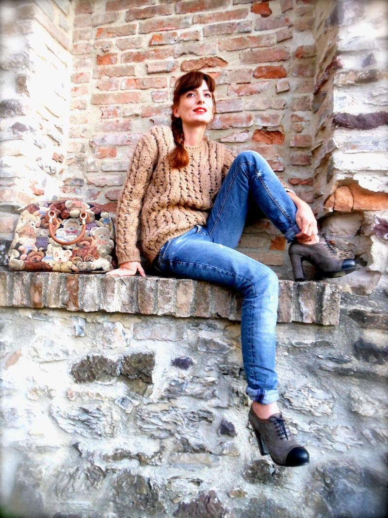 b9b9d9aaa2be Fashion Blogger Outfit Lifestyle The By Beauty Amanda Fashionamy ZtqwBAxU1