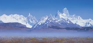 panoramas-naturales-hiperralismo