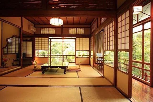Esta costumbre japonesa es muy sencilla pero puede librarte de 400 mil bacterias