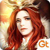 League of Angels-Paradise Land APK for Android Terbaru