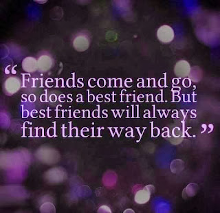 Best Friends Quotes (Move On Quotes) 0048 9
