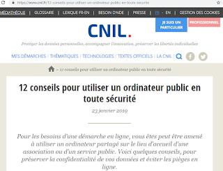 https://www.cnil.fr/fr/12-conseils-pour-utiliser-un-ordinateur-public-en-toute-securite