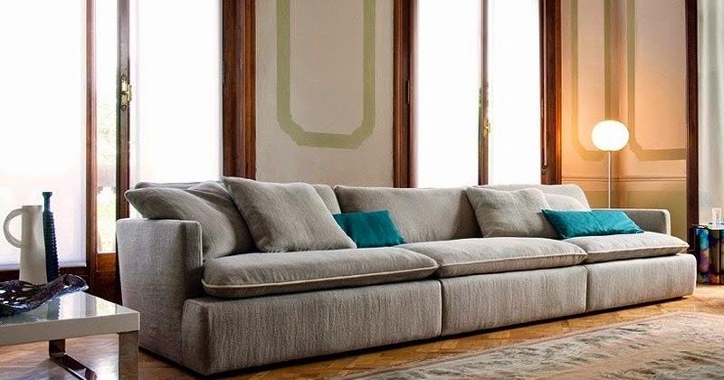 elite decor choosing right sofas for your living room