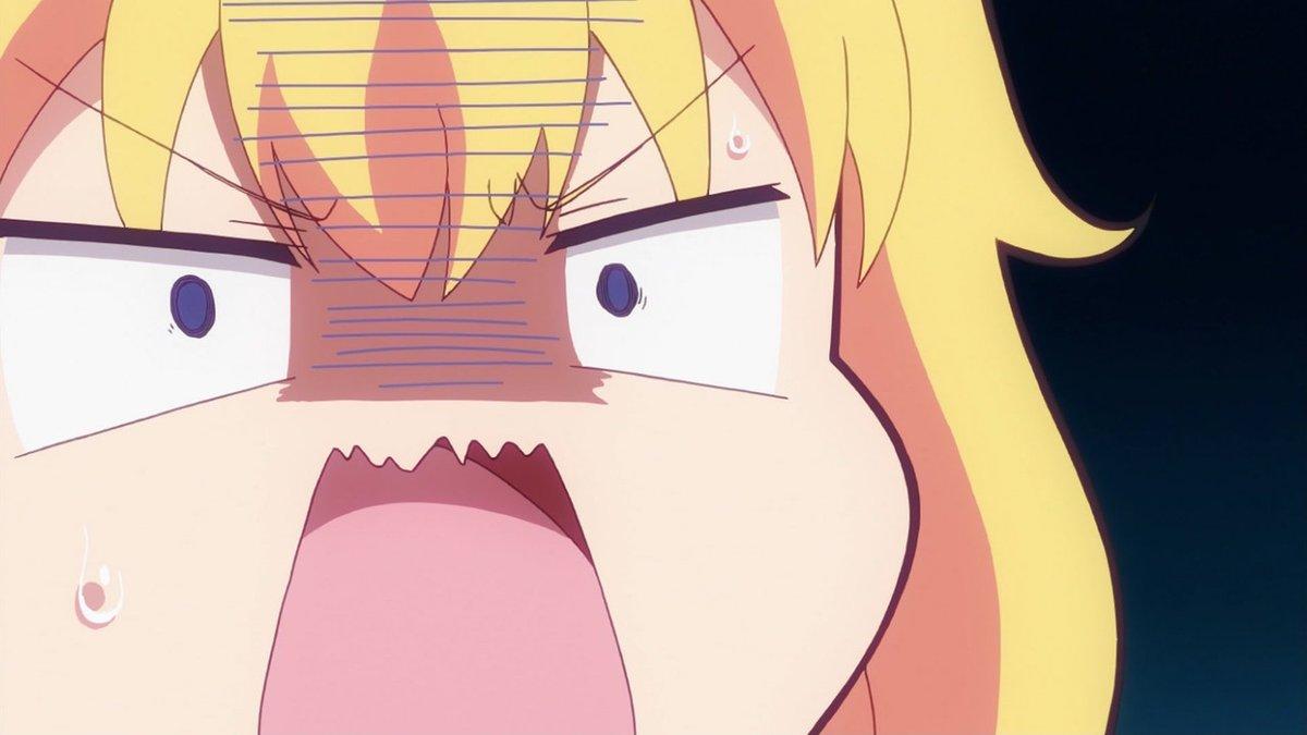アニメ「ガヴドロ」11話感想:主役は遅れてやってくる…最終回、満を持してガヴのお姉ちゃん登場やぞ!
