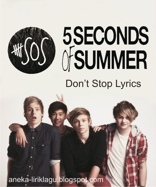 Dwnld Lagu Girl Like You Mp3 Mb: Download Lagu 5 Seconds Of Summer What I Like About You