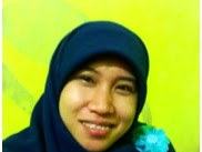 Bangkitku, Puisi Islami Karya Nur Isra Ahmad