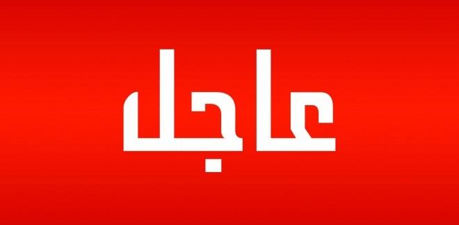 عاجل الحوثي يستهدف الرياض
