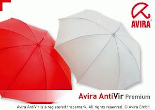 undefined avira_antivirUS_premium V10.00.643.Plus.KEY.Till.11.2013 !!!