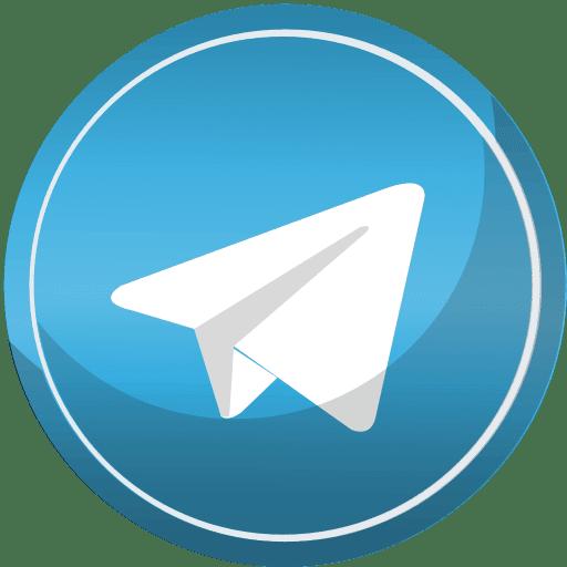 Crypto Airdrops Free | Crypto Dragon