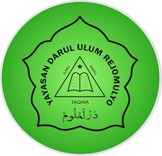 Profil Yayasan Darul Ulum Rejomulyo