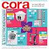 Catalogue Cora 25 au 29 Avril 2017