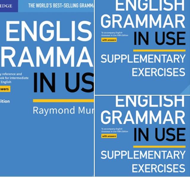 قواعد اللغة الانجليزية استخدمها المتوسط Capturar ggggg.JPG