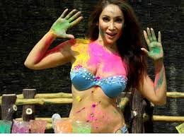Holi Hot Images Free Download