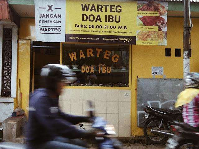 Cara-ke-Jakarta-Creative-Hub