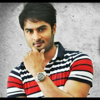 Sudheer Babu wife, movies, baaghi, age, son, in baaghi, family, posani, actor, photos, marriage photos, upcoming movies, family photos, badminton, priyadarshini ghattamaneni, images, wiki, biography