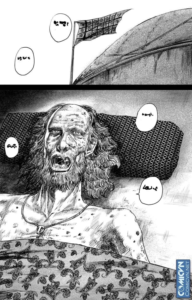 Tiêu Nhân - Chapter 59 - Pic 6