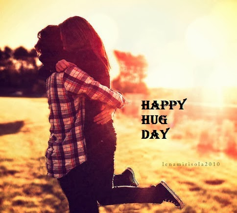 Happy Hug Day Wallpaper With Quotes Hug Day Special I M So Lonely