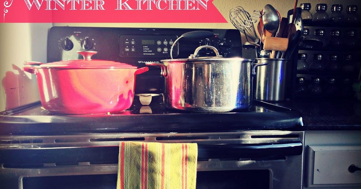 Simmering Soup Kitchen Bankruptcy