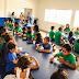 Merenda escolar: Município de Ji-Paraná compra mais da agricultura familiar