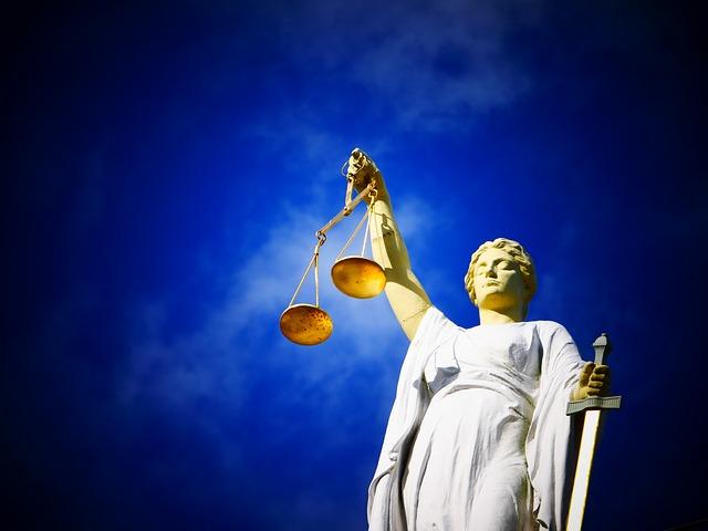 Model-model kajian Peradilan Islam