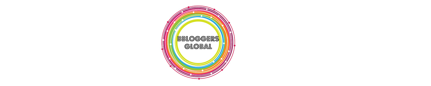 BBloggers Global