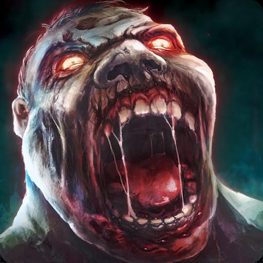 تحميل لعبه DEAD TARGET مهكره اخر اصدار