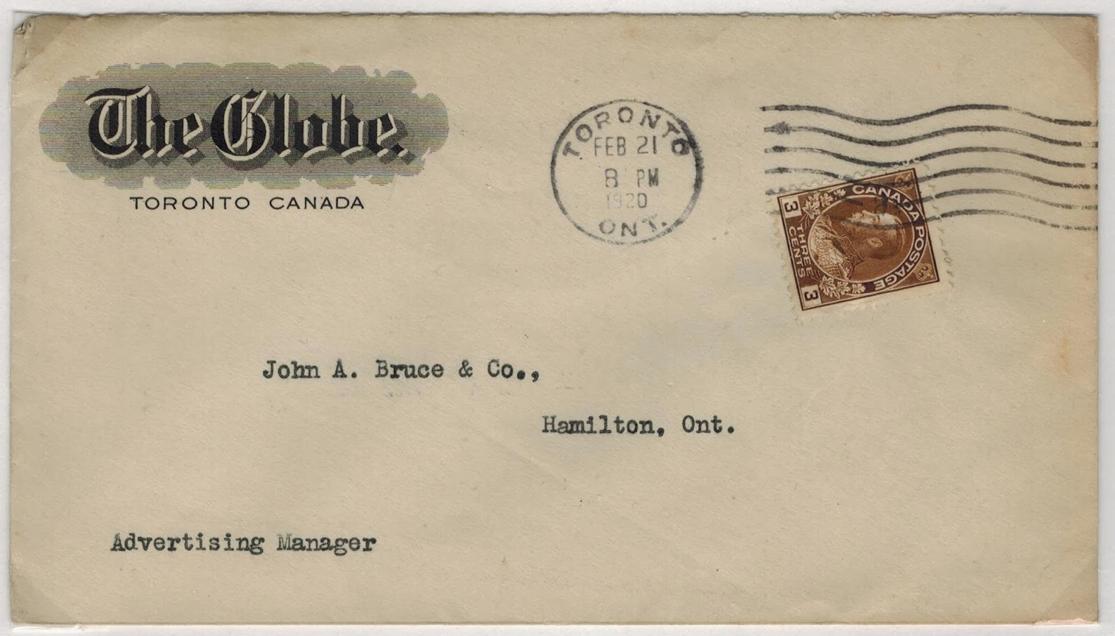 cost to mail letter to canada postage cost to mail a letter from us canada 20979 | Cover 4