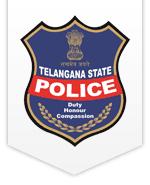TS Police Constable Notification 2018 | తెలంగాణా పోలీస్ కానిస్టేబుల్స్ఉద్యోగ ప్రకటన ౨౦౧౮