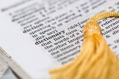 Faktor yang membuat vocabulary sulit dipelajari