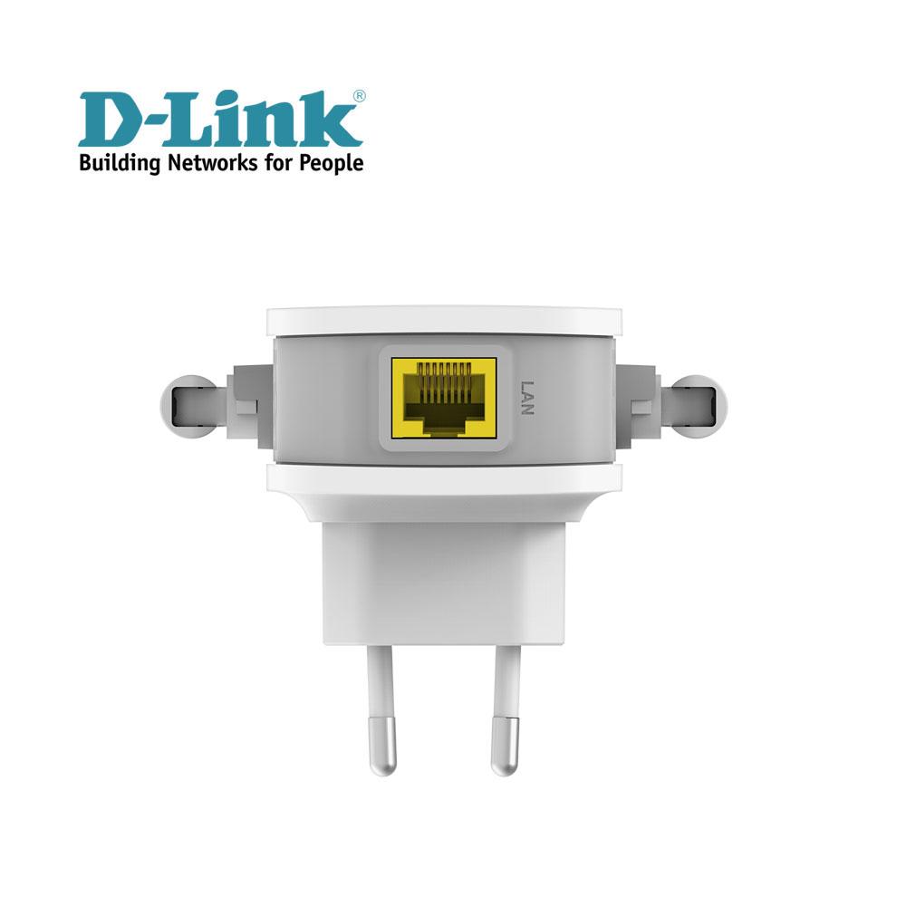 Palugada Online Hyperwebstore D Link Dap 1325 N300 Wifi Range Hose Clamp Atau Klem Selang 087 Inch Extender 300mbps