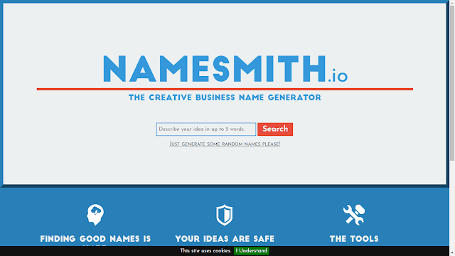 Domain Name Generators, Best Domain Name Generators, free domain name generators, Catchy Names For Websites,  Domain name generator, Random domain name generator