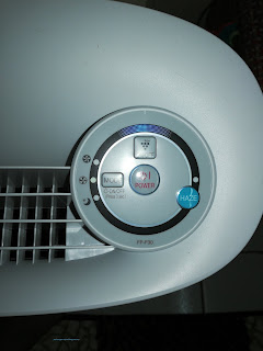 air purifier,sharp