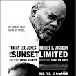 Sinopsis Film The Sunset Limited (2011)