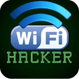 WiFi Password Hacker Apk Download